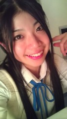 佐々木悠花 公式ブログ/佐々木写真館。制服編 画像2