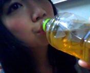 佐々木悠花 公式ブログ/久しぶりすぎる食料 画像2