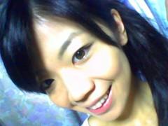 佐々木悠花 公式ブログ/めっちゃ嬉しい 画像1