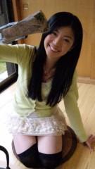 佐々木悠花 公式ブログ/写真館:室内にうつりまぁす。 画像2