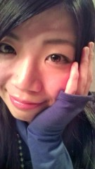 佐々木悠花 公式ブログ/おわりました 画像1