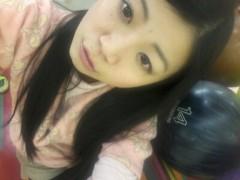 佐々木悠花 公式ブログ/あけましておめでとうございます。 画像1