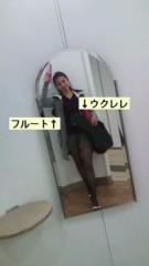 佐々木悠花 公式ブログ/正解は☆ 画像2