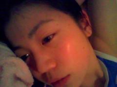 佐々木悠花 公式ブログ/の、ぼ、せ、た 画像1
