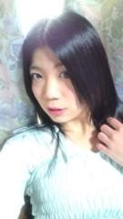 佐々木悠花 公式ブログ/おわたよ★ 画像1