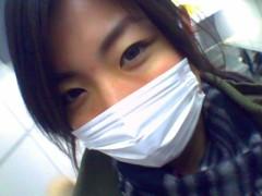 佐々木悠花 公式ブログ/暑いっ 画像1