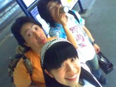 佐々木悠花 公式ブログ/泣くだけ泣いたらええやん 画像1