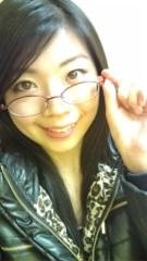 佐々木悠花 公式ブログ/ぶひっぶっ☆ 画像1