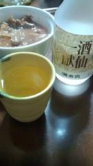 佐々木悠花 公式ブログ/居酒屋!? 画像1