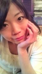 佐々木悠花 公式ブログ/ぴぃちゃん。 画像1