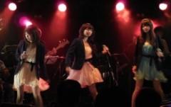 佐々木悠花 公式ブログ/スペシャルライブ 画像3