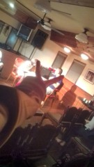佐々木悠花 公式ブログ/稽古 画像1