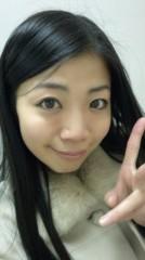 佐々木悠花 公式ブログ/もーすぐ。 画像2