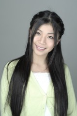 佐々木悠花 公式ブログ/おやすみなさい☆ 画像1