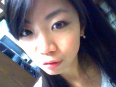 佐々木悠花 公式ブログ/やほっ☆ 画像1