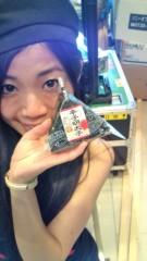 佐々木悠花 公式ブログ/Haruは、オニギリ! 画像1