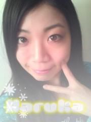 佐々木悠花 公式ブログ/薄化粧 画像1