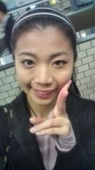 佐々木悠花 公式ブログ/おわた☆ 画像1