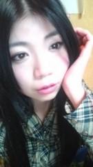 佐々木悠花 公式ブログ/おはよ☆★ 画像1