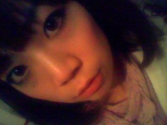 佐々木悠花 公式ブログ/若作り 画像1