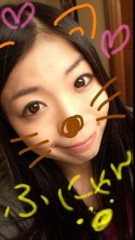 佐々木悠花 公式ブログ/もう4日。 画像2