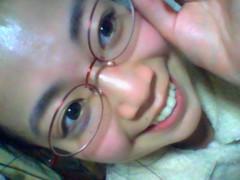 佐々木悠花 公式ブログ/おやすみー★ 画像1