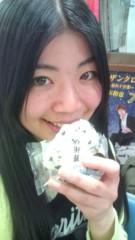 佐々木悠花 公式ブログ/ごめんなさいっ!! 画像1
