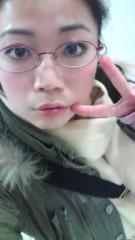 佐々木悠花 公式ブログ/ワカラン。 画像1