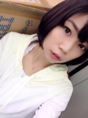 佐々木悠花 公式ブログ/waiiwaii撮影 画像3