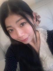 佐々木悠花 公式ブログ/顔合わせ☆。.:*・゜ 画像2