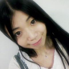 佐々木悠花 公式ブログ/オーディション 画像1