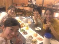 佐々木悠花 公式ブログ/フルート 画像2