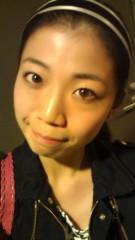 佐々木悠花 公式ブログ/久々に。 画像1