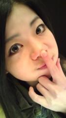 佐々木悠花 公式ブログ/夜ランチ??? 画像1