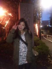 佐々木悠花 公式ブログ/グランプリ☆ 画像1