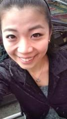 佐々木悠花 公式ブログ/やっぱり 画像1