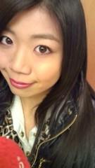 佐々木悠花 公式ブログ/おやすみなさーい 画像1