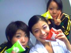 佐々木悠花 公式ブログ/とうとう最後だ!! 画像1