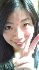佐々木悠花 公式ブログ/あぁ 画像1