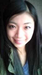 佐々木悠花 公式ブログ/いってきます。 画像1