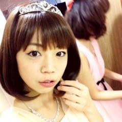 佐々木悠花 公式ブログ/キャラリンッぱ! 画像1
