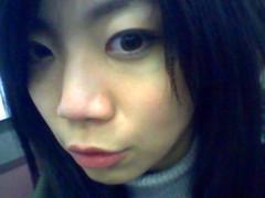 佐々木悠花 公式ブログ/幸か不幸か… 画像1