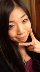 佐々木悠花 公式ブログ/風が、、、 画像2