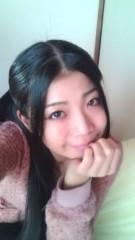 佐々木悠花 公式ブログ/また風がつよい☆ 画像1