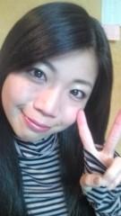佐々木悠花 公式ブログ/わははっ☆ 画像1