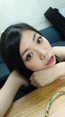 佐々木悠花 公式ブログ/07/12☆ 画像3