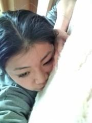 佐々木悠花 公式ブログ/疲れた… 画像1