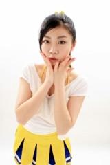 佐々木悠花 公式ブログ/撮影☆。.:*・゜ 画像3