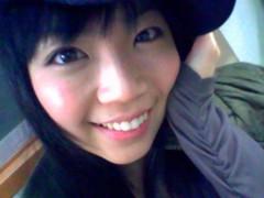 佐々木悠花 公式ブログ/かしわもち。 画像1