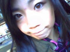 佐々木悠花 公式ブログ/妹に 画像1